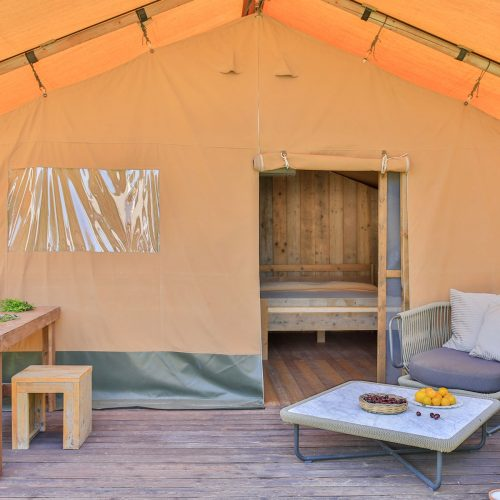 talamone-camping-village-family-glamping-tent-3