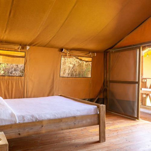talamone-camping-village-family-glamping-tent-4