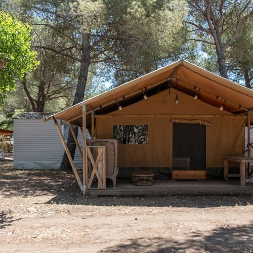 talamone-camping-village-family-glamping-tent